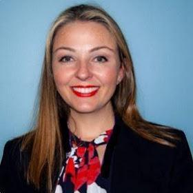 Autumn Matcek's Profile Photo