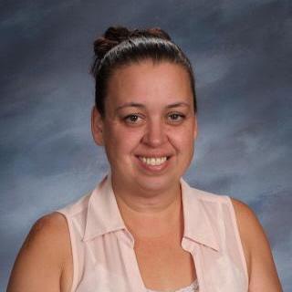 Jessica Mull's Profile Photo
