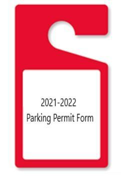 Parking .jpg
