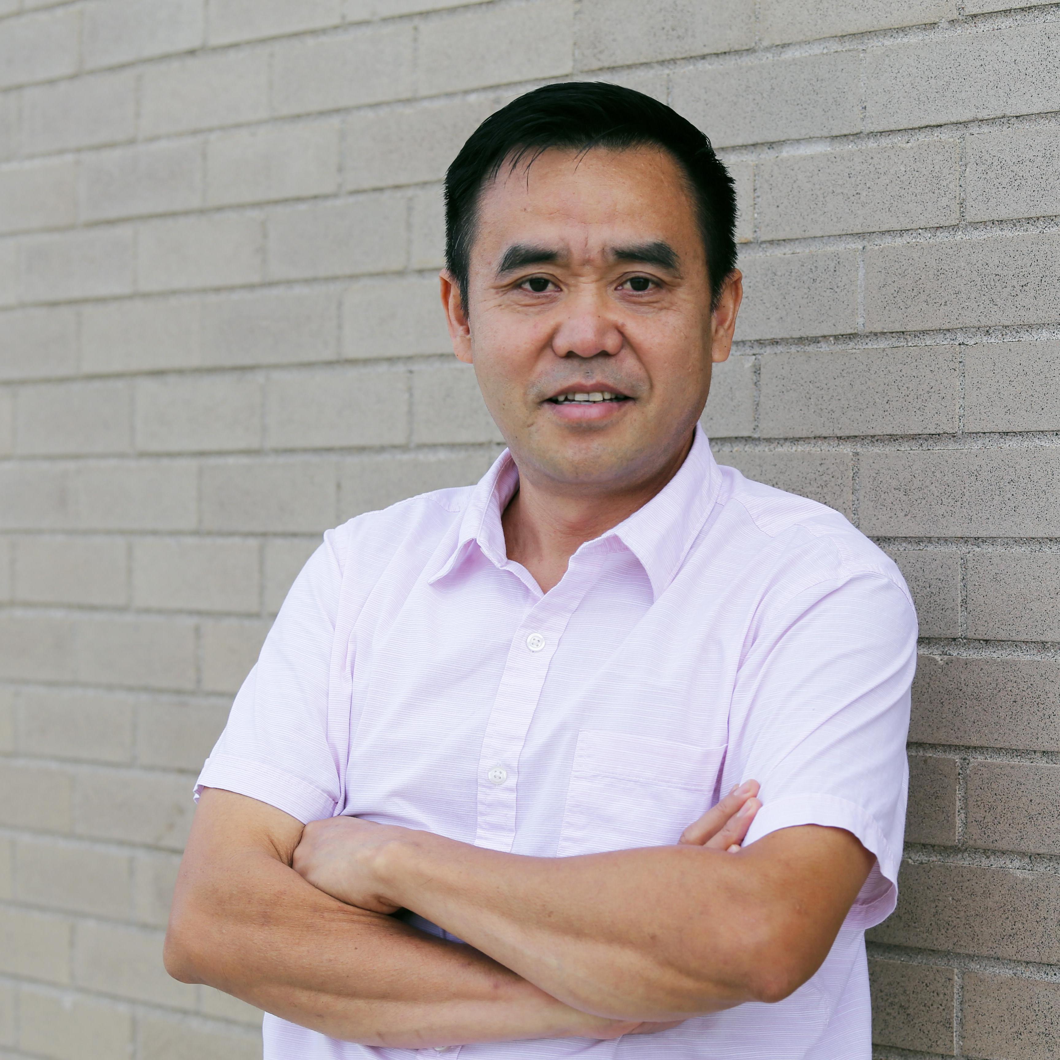 Lue Thao's Profile Photo