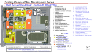 Existing Campus Plan_2019.png