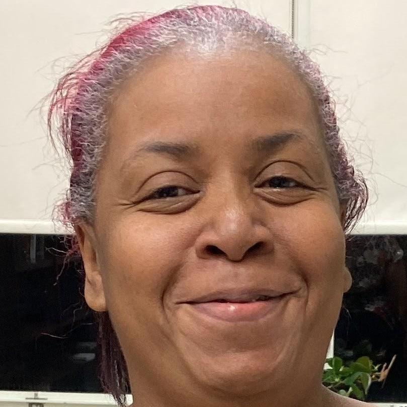 Lawana Long's Profile Photo
