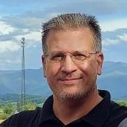 DANIEL THOMPSON's Profile Photo