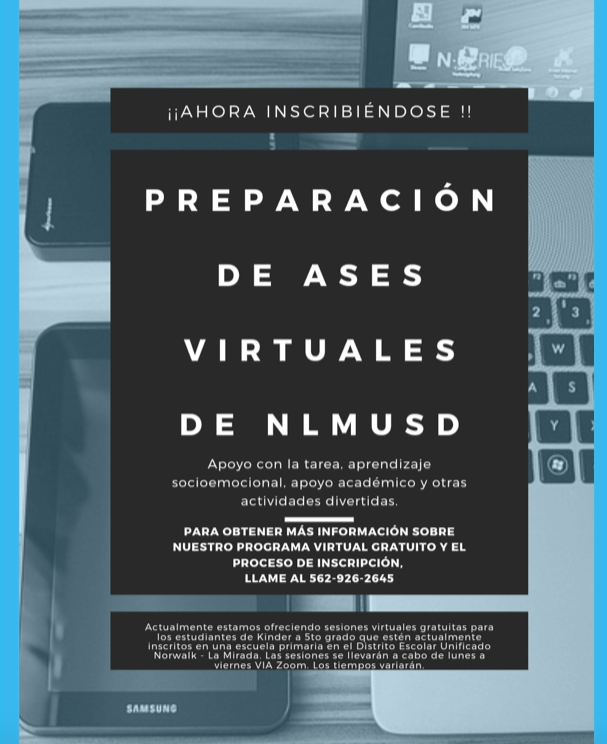 NLMUSD Virtual Ases Spanish.png