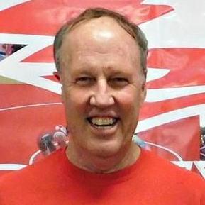 Michael Burke's Profile Photo