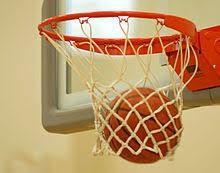 8th grade basketball starts Tuesday February 19th Thumbnail Image
