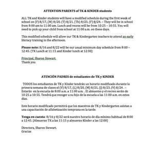 TK & K modified schedule.jpeg