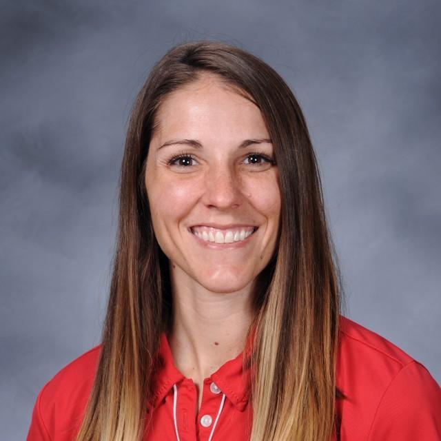 Ashley Steele's Profile Photo