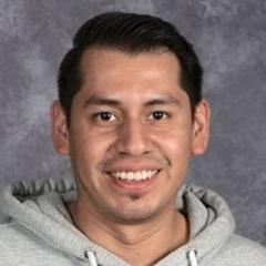 Arturo Gayosso's Profile Photo