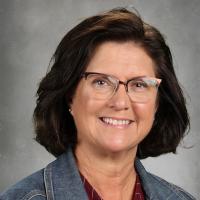 Pam Sewell's Profile Photo