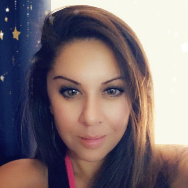 Anuhea Dugan's Profile Photo