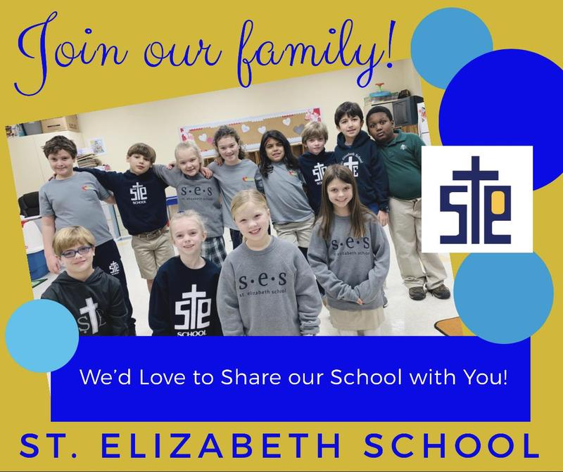 we invite YOU....everyone...to Join our SES Family! Featured Photo