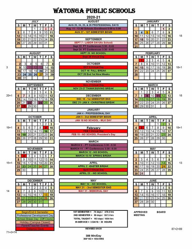 Watonga District Calendar Revised 8-6-20_Page_1.jpg