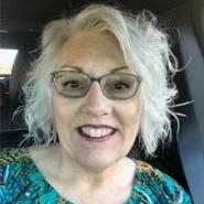 Lori Egnor's Profile Photo