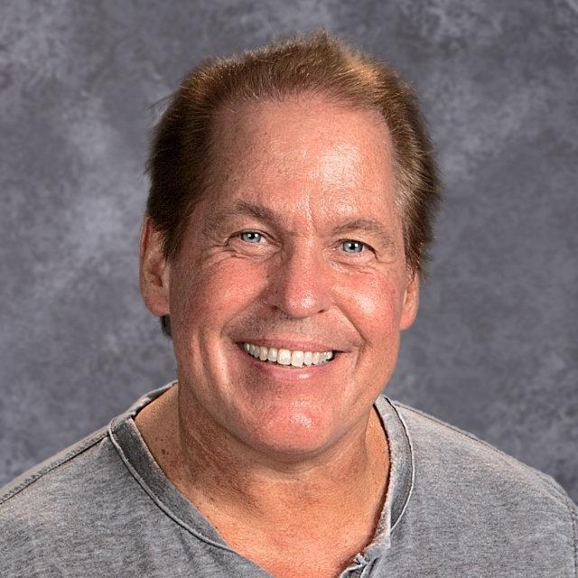 John Terreri's Profile Photo