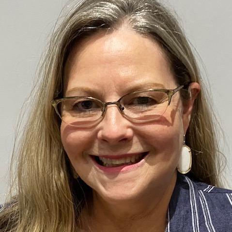 Robin Kennedy's Profile Photo