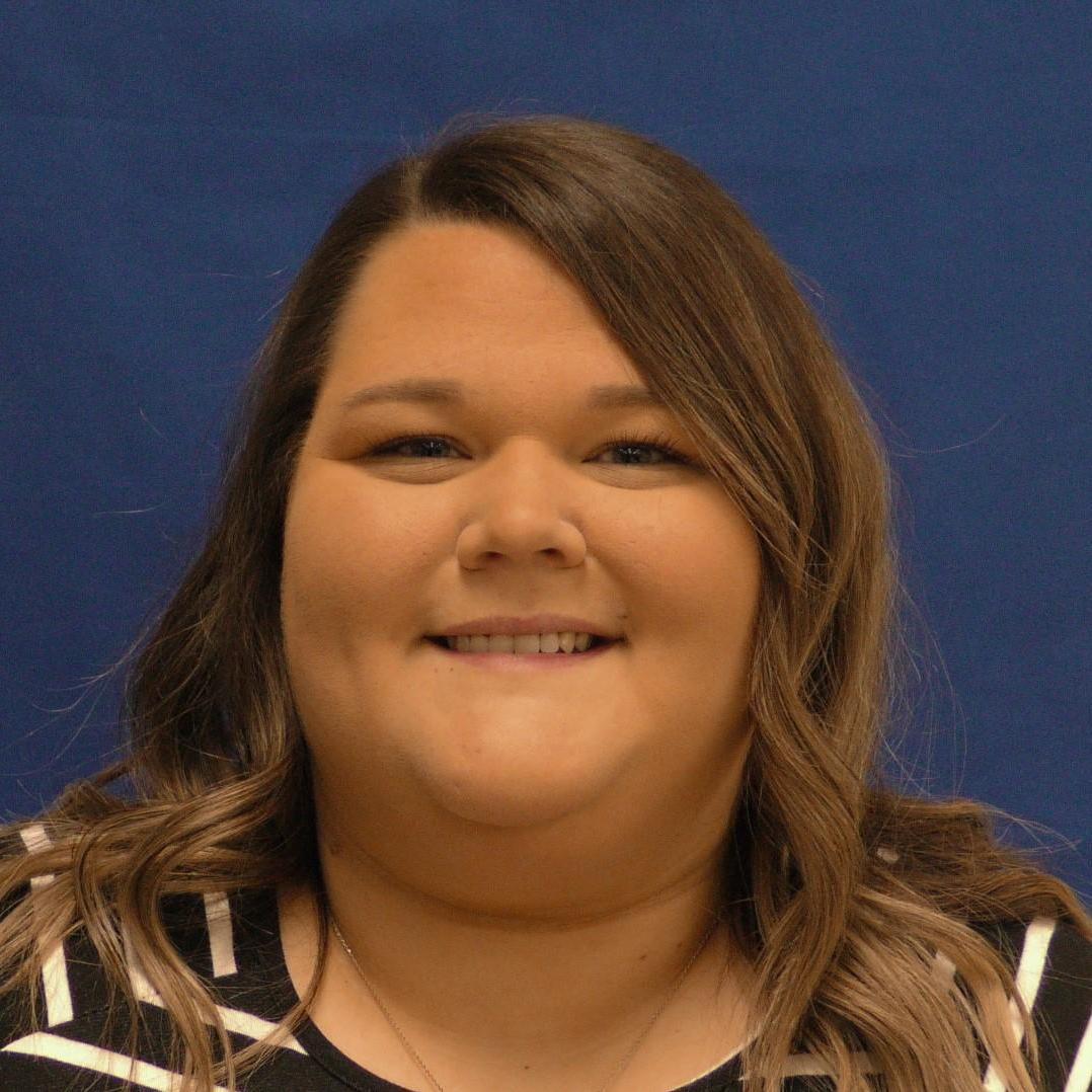 Haley Raper's Profile Photo