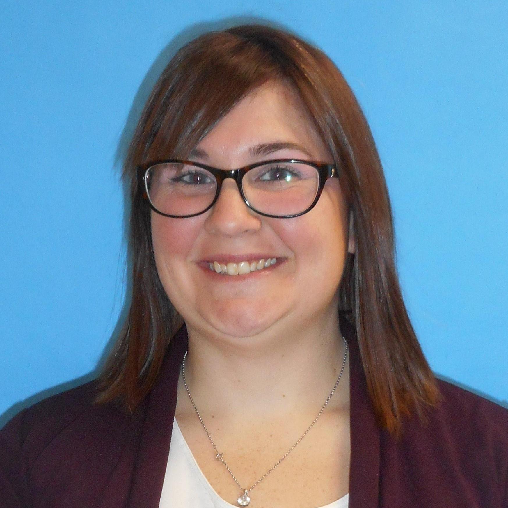 Tonya Srader's Profile Photo