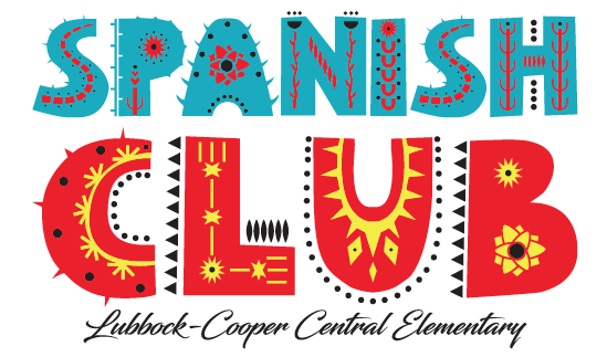Registration for Spanish Club Now Open Thumbnail Image