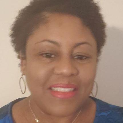Josette Amadi's Profile Photo
