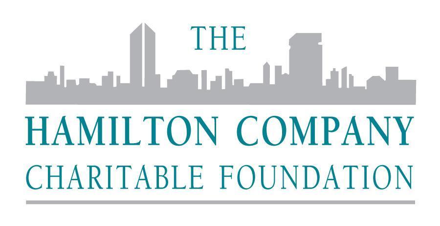 hamilton foundation