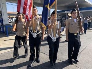 Veterans Day Parade 5.jpg