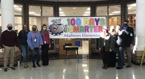 100 Day Teachers.jpeg