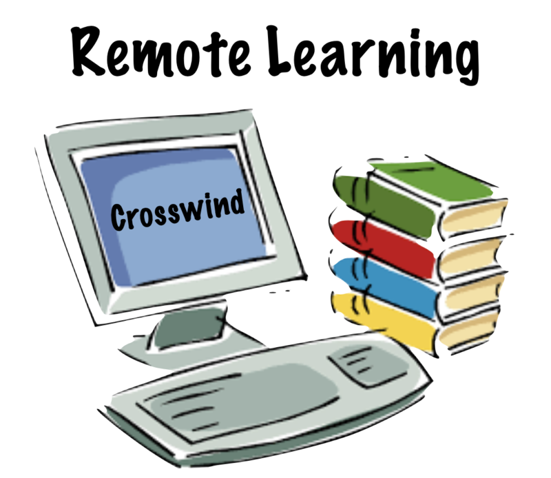 Remote Learning March 5th Featured Photo