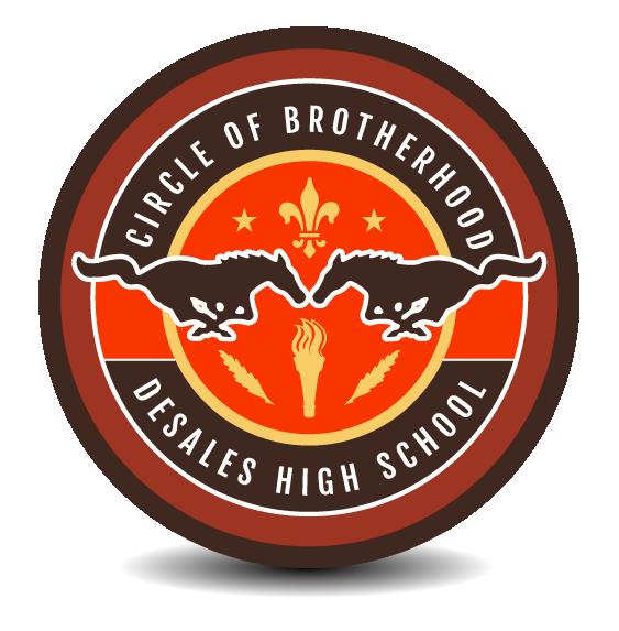 Circle of Brotherhood