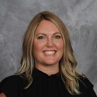Abby Smith's Profile Photo
