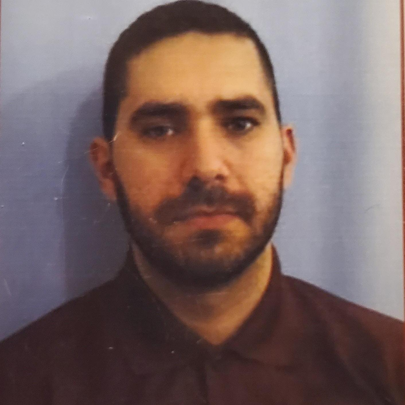 Tomas Quiroga's Profile Photo