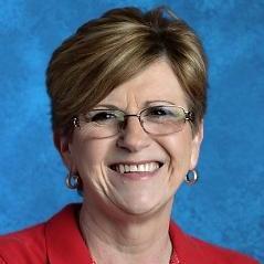 Mary Torres's Profile Photo