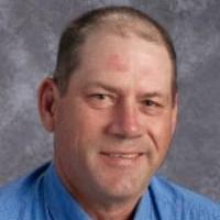 Bill Markgraf's Profile Photo