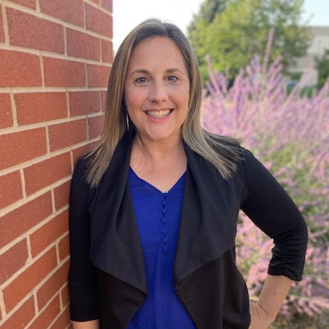 Elizabeth Dieterich's Profile Photo