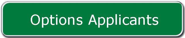 Options Applicants