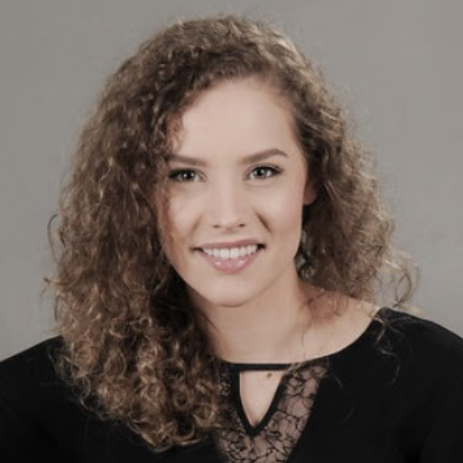 Molly McBride's Profile Photo