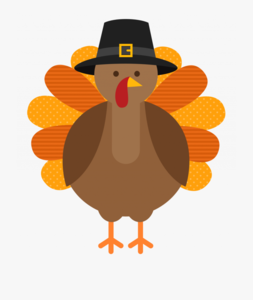 177-1779706_turkey-day-images-clipart-thanksgiving-clipart.png