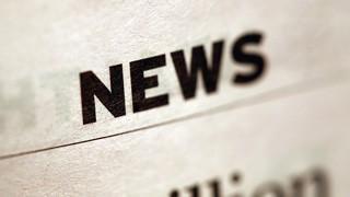 RecentNews