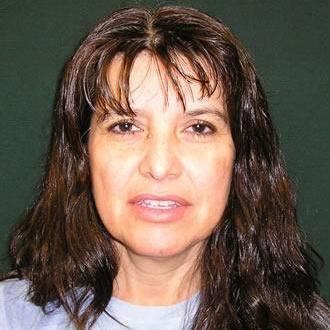 Rosalinda Cantu's Profile Photo