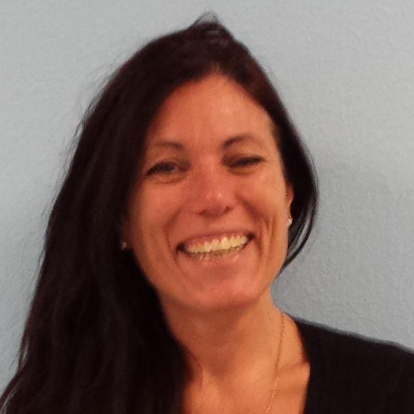 Maria Masci's Profile Photo
