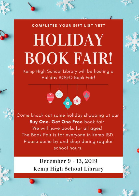 Holiday Book Fair.png