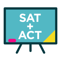 sat-act-board-2x.png