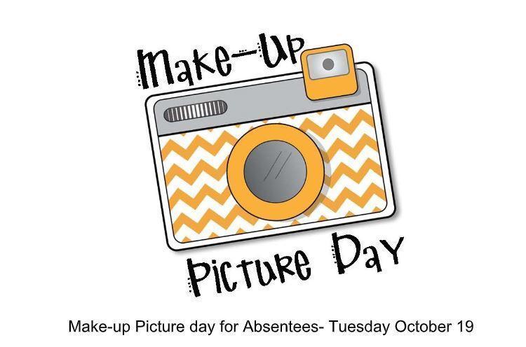 Picture day-English