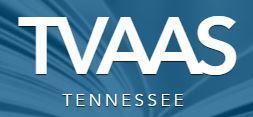 TVAAS Website