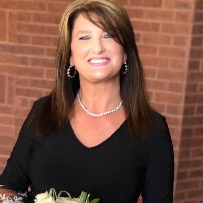 Julie Jackson's Profile Photo