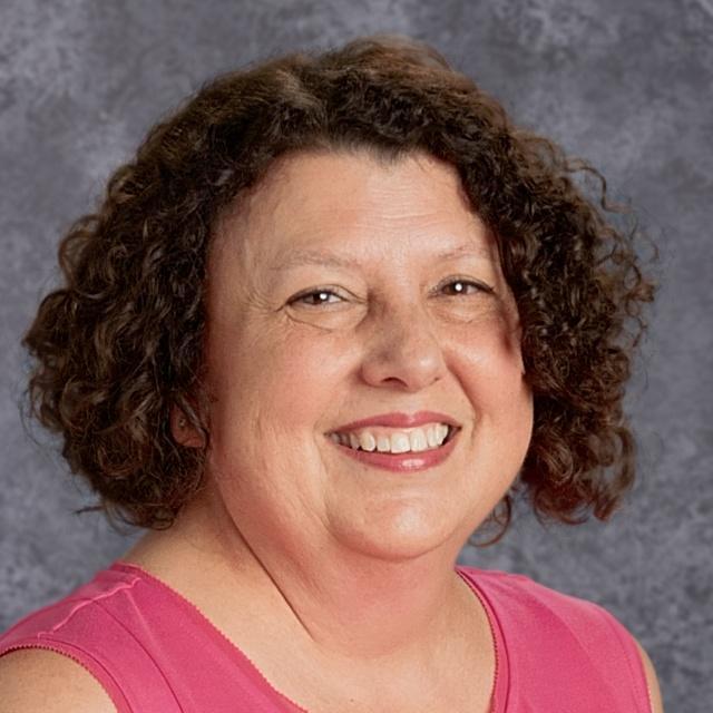 Giovanna Pilch's Profile Photo