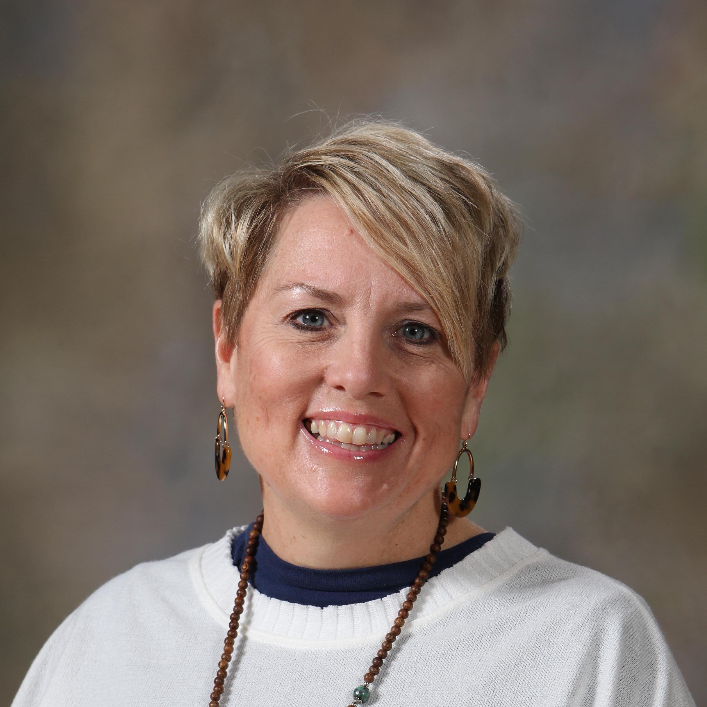Laura Heath's Profile Photo