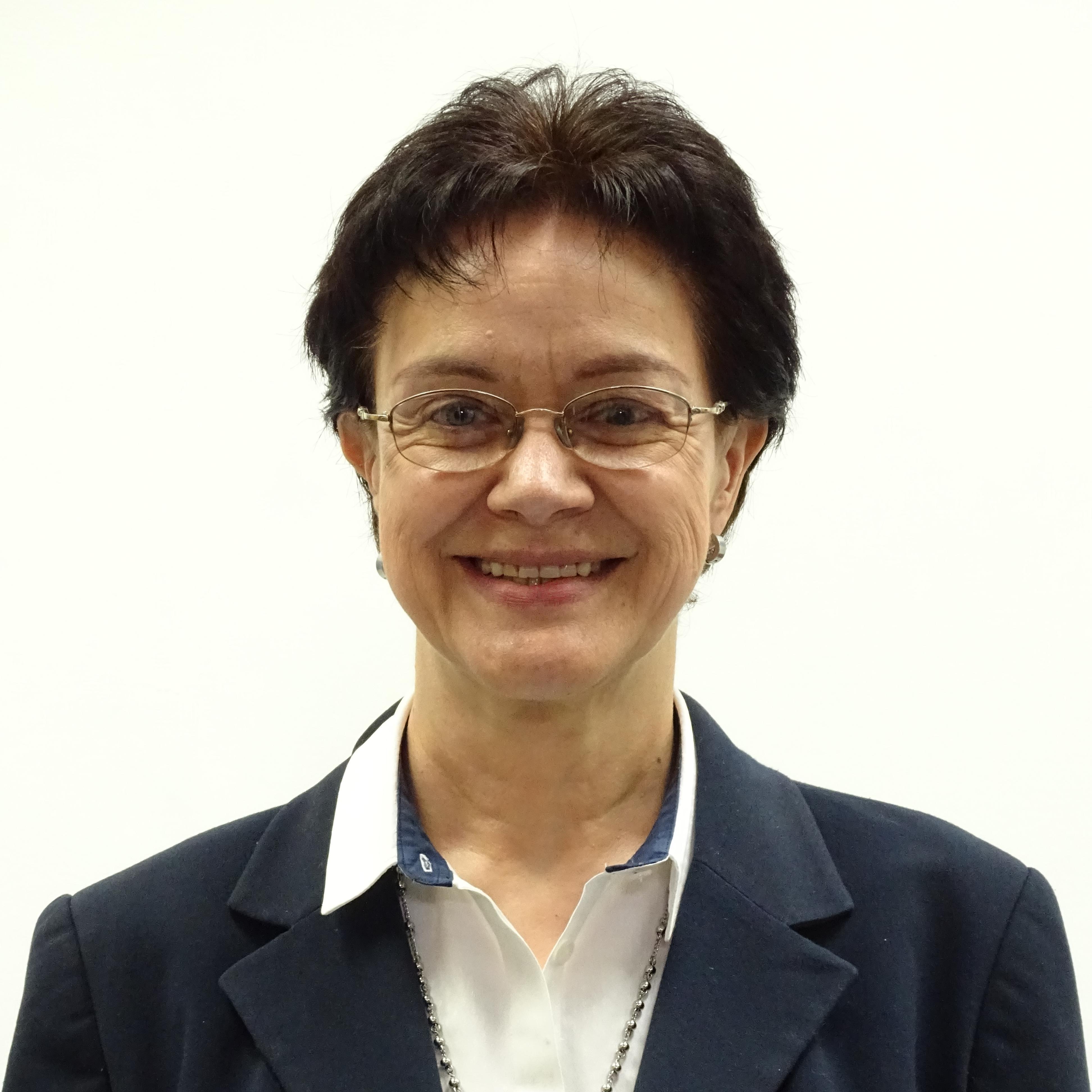 Miss María del Rosario's Profile Photo