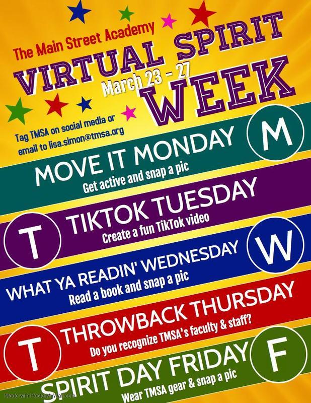 2020 TMSA Virtual Spirit Week.jpg