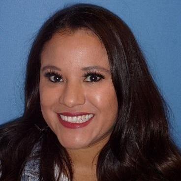 Carolin Ruiz's Profile Photo